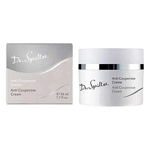 Anti Couperose Creme, 50ml