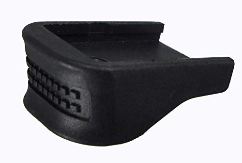 Garrison Grip Two 0.75IN Extensions Fit Glock 17 18 19 22 23 24 25 31 32 34 35 37 38