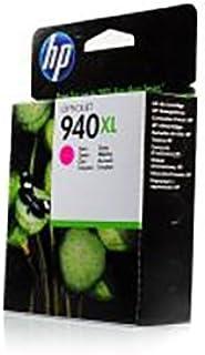 Suchergebnis Auf Für Hp Tintenpatrone C4908a Magenta Bürobedarf Schreibwaren