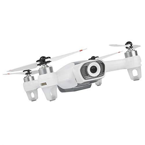 Emoshayoga Aeronaves de Metal plástico Drone de Control Remoto Ejercicio de Deportes al Aire Libre Interacción Entre Padres e Hijos