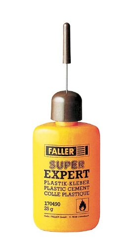 FALLER 170490 - Super-Expert, 25 g
