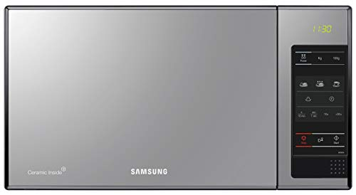 Samsung ME83X ME83 X Mikrowelle,...