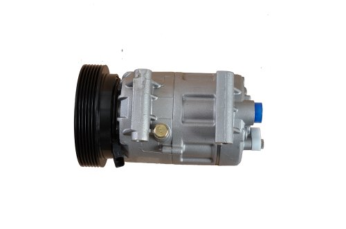 Nrf 32208 Compressore, Climatizzatore