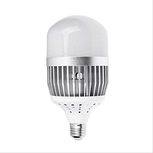 for Kitchen Living Room Bedroom IP20 6-Light LED Ceiling Spotlight 6W = 40W Bojim LED Ceiling Light Rotatable 6000K Cool White 470LM 80Ra 220V-240V 6 E14 Bulbs Included Matte Nickel Design