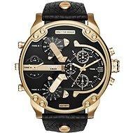 Men 's Watch Diesel dz7371
