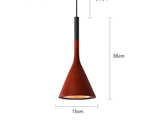 Hanglamp plafondlamp kroonluchter kroonluchter Ablei Lucidi Pevere vintage Foscarini hanger licht voor restaurant decoratie restaurant