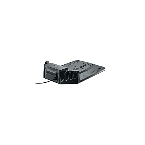 Bosch Home and Garden 06008B0501 Station de Charge pour Tond