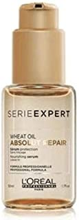 L'Oreal Professional Expert Serie Absolut Repair Lipidium Nourishing Serum - 50 ml
