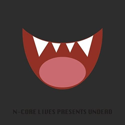 N-Core Lives feat. Unicorn Hole, Weekly Words And Grammar, Glitch City Cafe, Starcutter, Are You Afraid Of The Dog, Shotgun Guy, Polygon Horizon, Anti-PizzaBoy, Thy Harvesting, Oak's Parcel, 2A03, Ultimate Combo, Zorldo Kang, Elatonic, A Challenger Approaches, SWIMlovesyou, Feed the Bears, Proto Buster, Potato Hate Explosion, Erik Dismembered & She Wants The D-Pad