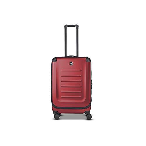 Spectra 2.0 - Maleta de Viaje, Rojo (Rojo) - 601351