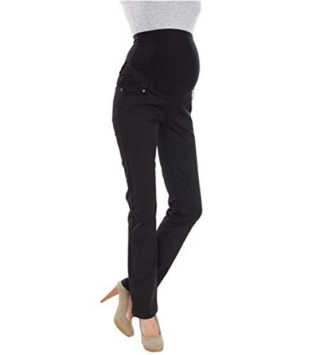Neun Monate Umstandsjeans Jeans Schwangerschaft