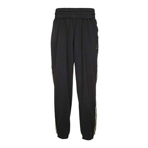 adidas Superstar Track Pants 2.0 Black XXS