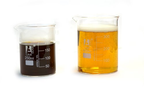 Lab Glassware Washers