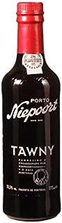 Niepoort Porto Tawny 0.75 Liter