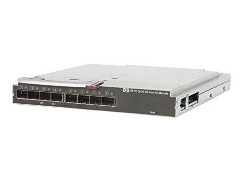 HPE VC 16 Gb 24-poort FC TAA Module
