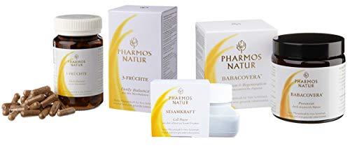 Pharmos Natur - Innere Reinigung Set