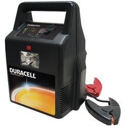 Duracell Instant Jumpstart System