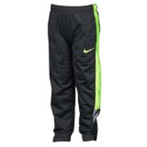 Calça Nike infantil masculina, Dark Magnet Grey, 4T