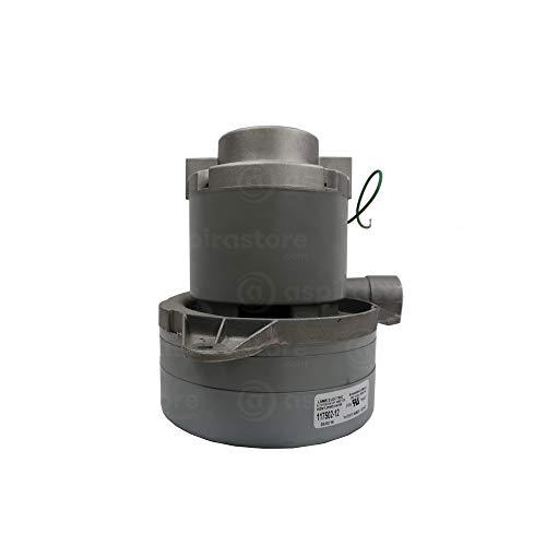 Motore LAMB AMETEK 3 stadi codice 117502-12 - 1700 W