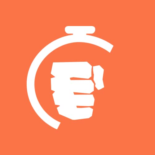 shift scheduling apps 7punches: Simple Time Clocking