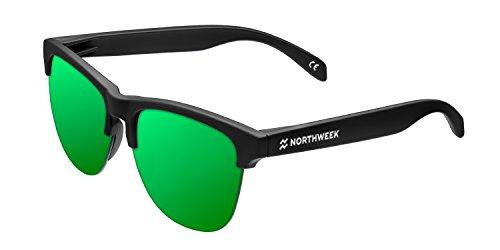 comprar gafas de sol mujer venice