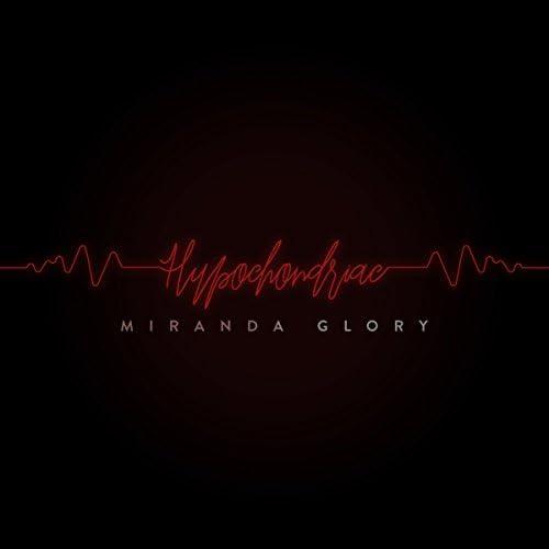 Miranda Glory