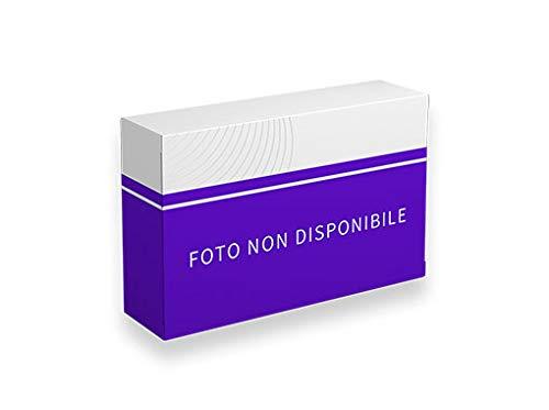 Farmacia Tolstoi_CAVIGLIERA PER LEGAMENTI GIBAUD ORTHO MISURA 2