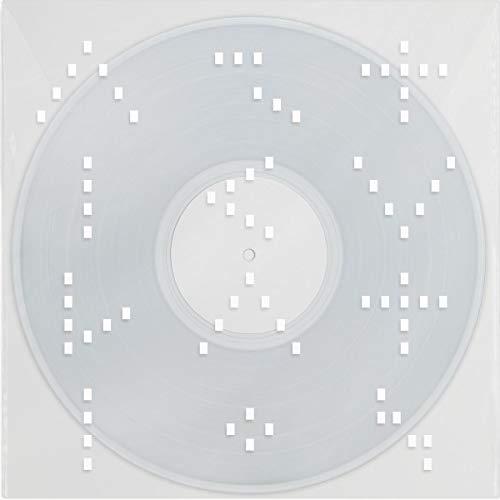 Articulation (CLEAR VINYL) [Disco de Vinil]