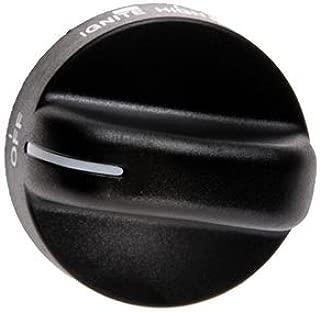Whirlpool 8273103 Range Knob