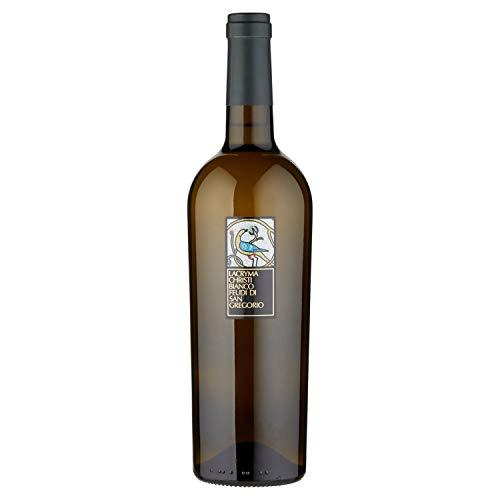 Feudi Lacryma Christi Del Vesuvio Doc Bianco - 750 ml