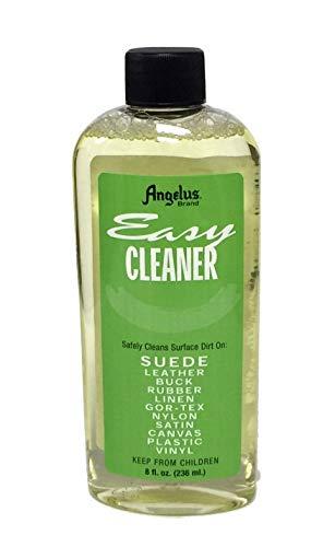 Angelus Easy Cleaner 8 Oz.