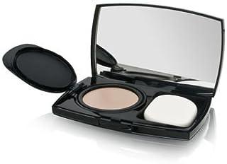 Amazon.es: Maquillaje en polvo - Lancome / Polvos / Cara: Belleza