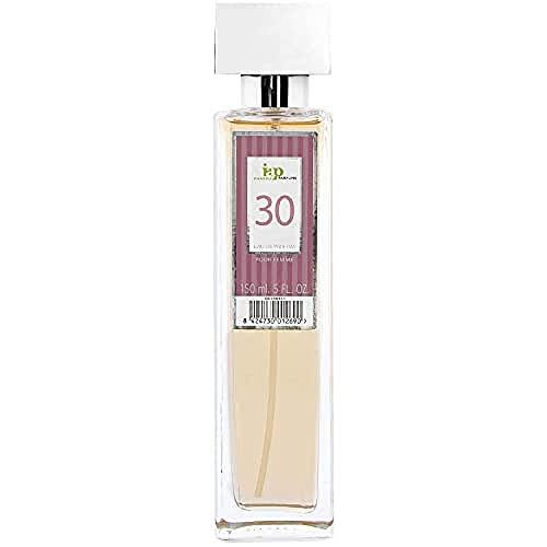 IAP Pharma Parfums nº 30 - Eau de Parfum Floral - Mujer - 150 ml