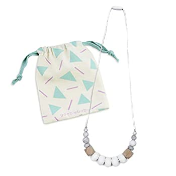 Best teething jewelry for mom Reviews