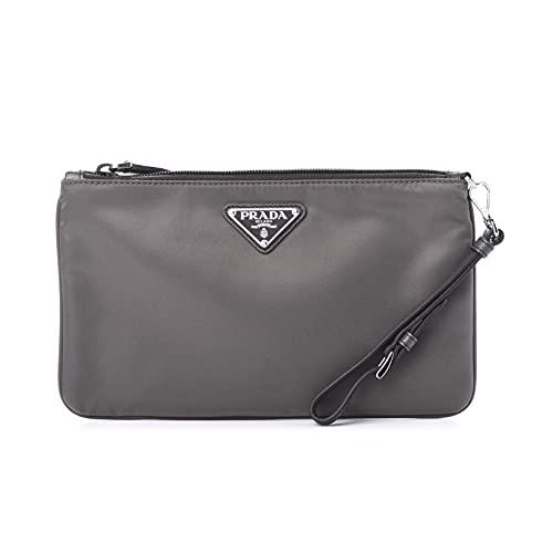 Prada Women's Wristlet Bag