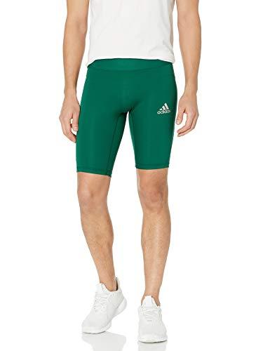 Mallas Hombre Adidas marca Adidas