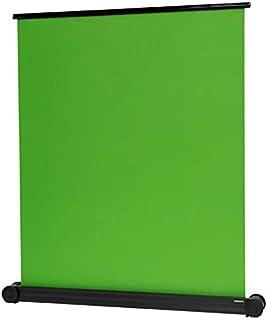 celexon Mobil Chroma nyckel grön skärm 150 x 180 cm