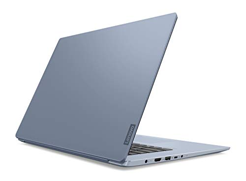 Lenovo Ideapad 530s-15IKB Laptop