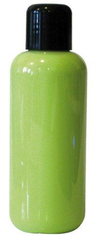 Eulenspiegel- Maquillaje Profesional líquido Aqua, Color Brujas Verdes (EULC654200)