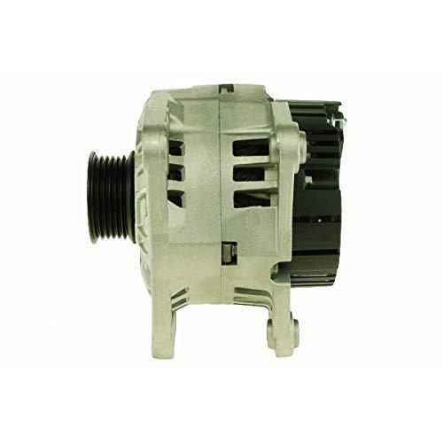 Quinton Hazell 9090355 Generator