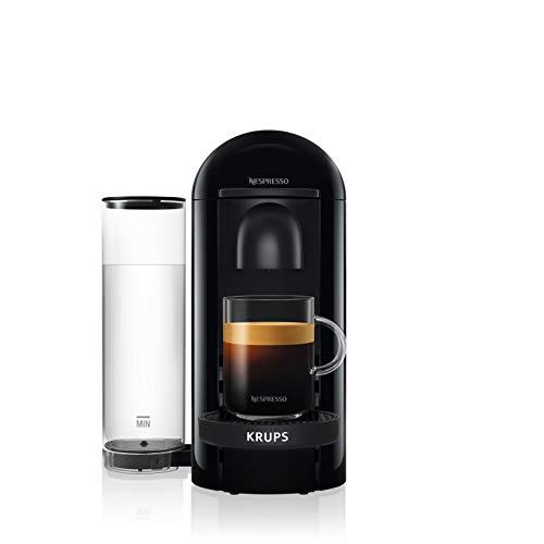 Krups XN9038 - Sistema Nespresso Vertuo