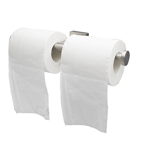 Top 10 best selling list for asian toilet paper holder