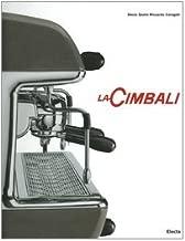 La Cimbali