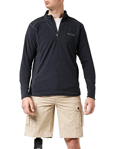 Columbia Sportswear -  Columbia Herren