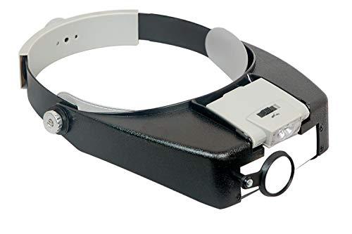 Gafas Lupa marca Educational & Hobby Magnifiers