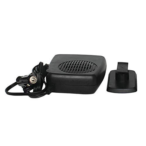 ghfcffdghrdshdfh verwarmingsblazer auto verwarming koeling Dual Function Portable Demister 150W