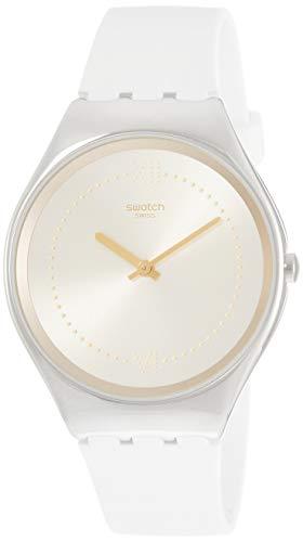 Swatch SKINDOREE SYXS108 reloj