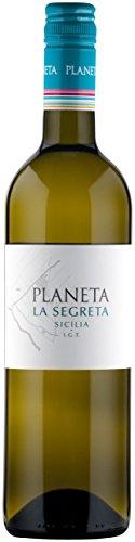 La-Segreta-Bianco-Planeta