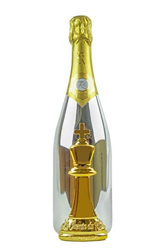 Photo of Le Chemin Du Roi Brut Champagne 75cl