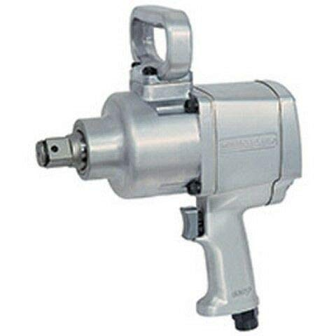 Buy 1 Pc of 1 in. Heavy-Duty Dead Handle Air Impact Wrench IRC-295A Brand New